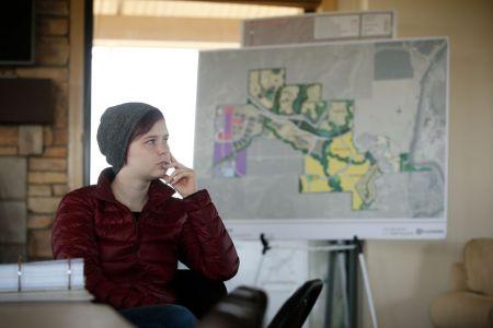 City-Regional-Planning06