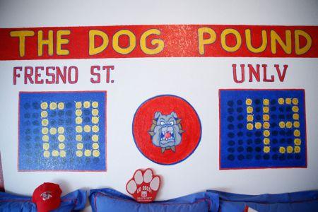 Dog-Houses07
