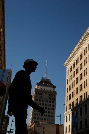 Downtown-Fresno03
