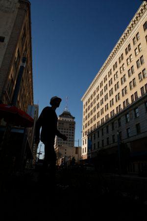 Downtown-Fresno04