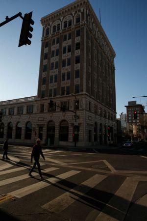 Downtown-Fresno16