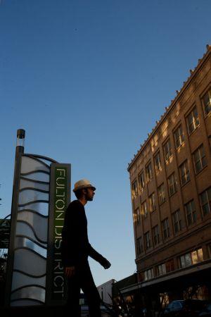 Downtown-Fresno32