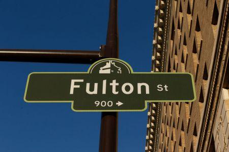 Downtown-Fresno65