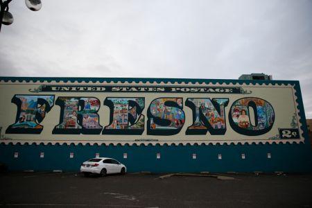 Fresno-Culture03