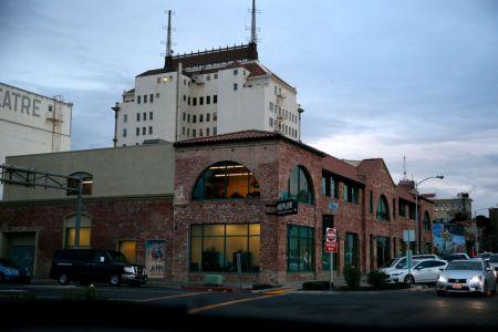 Fresno-Culture14