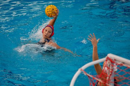 Water-Polo12