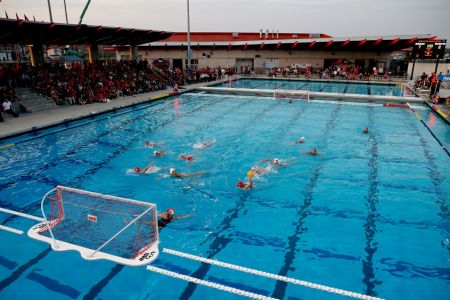 Water-Polo13