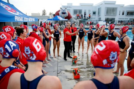 Water-Polo14