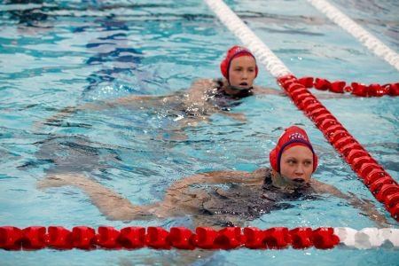 Water-Polo15