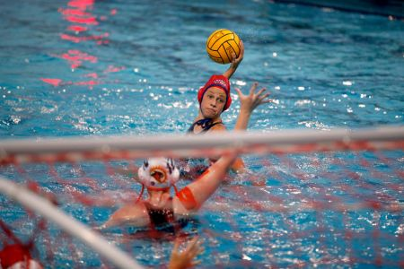 Water-Polo16