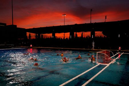 Water-Polo20