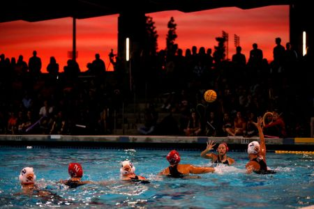 Water-Polo21