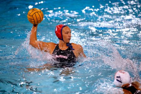 Water-Polo25