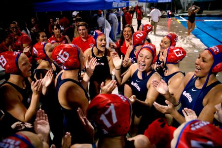 Water-Polo28