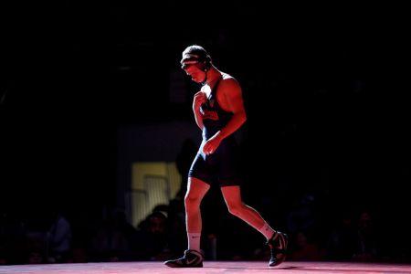 Wrestling06