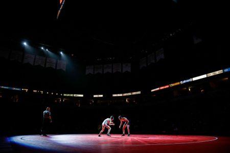Wrestling07