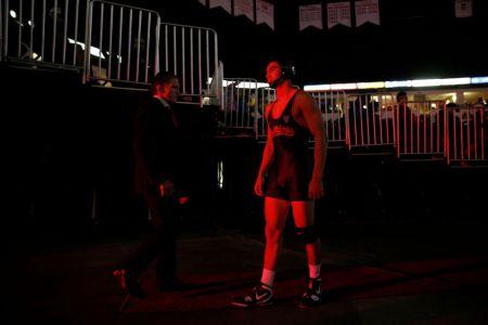 Wrestling09