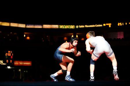 Wrestling10