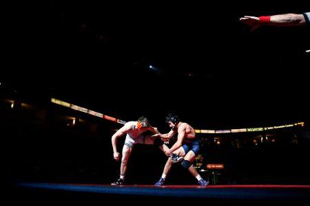 Wrestling11