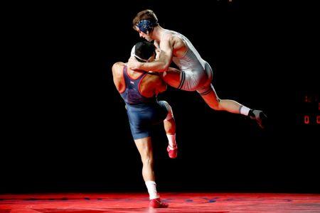 Wrestling14