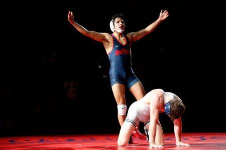 Wrestling17