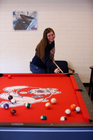 Bulldog-pool-table08