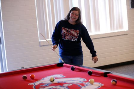 Bulldog-pool-table12
