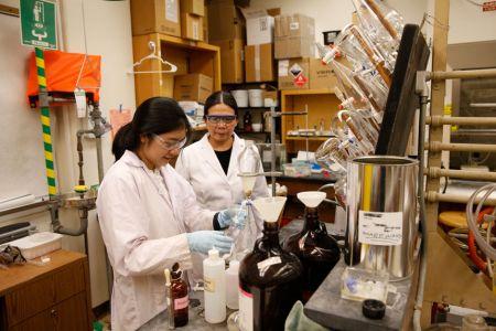 Campus Labs