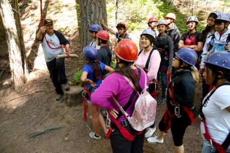 Outdoor-education07