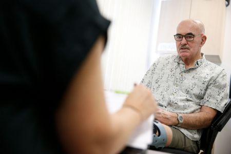 Parkinsons-help-device03
