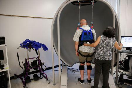 Parkinsons-help-device13