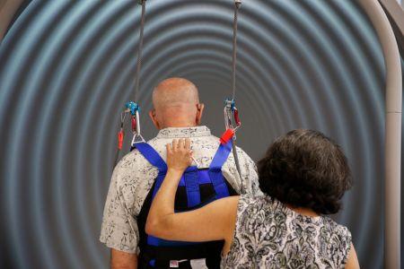 Parkinsons-help-device16