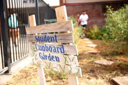 Student-cupboard-garden14