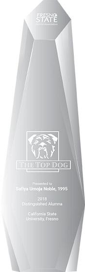 Top-Dog-Award