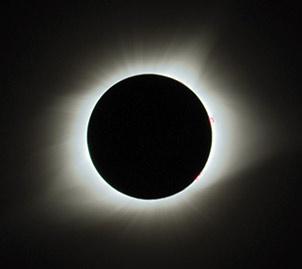 eclipse-2017-08-21