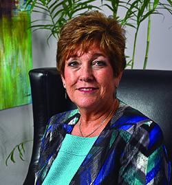 Valerie A. Vuicich