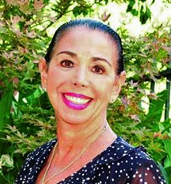 Dr. Janice M. Emerzian