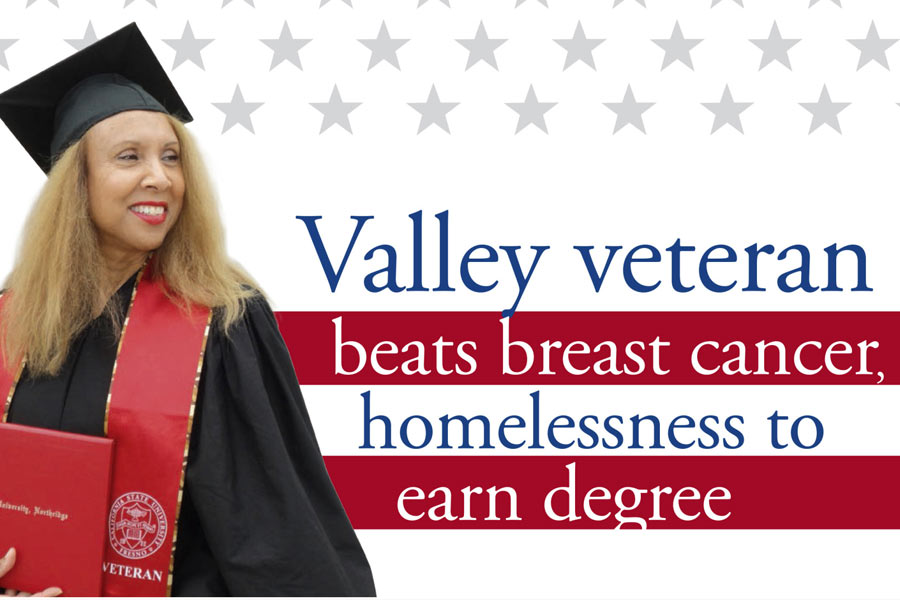 Valley Veteran