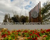 fresno-state-sign