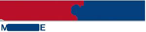 Fresno State Magazine Logo