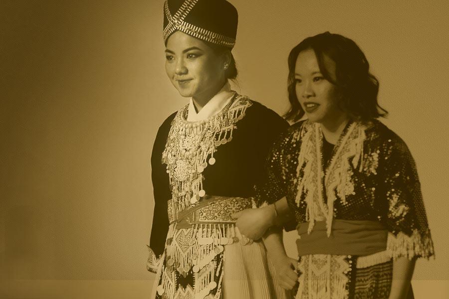 Hmong Studies