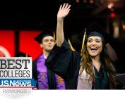 best-colleges