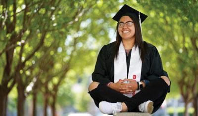 grad-student
