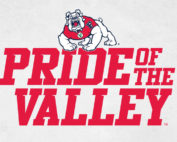 pride-of-the-valley